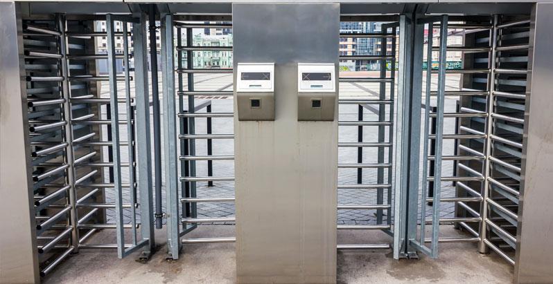 securite-cnil-avril-2015-stade